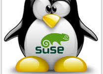 opensource Linux